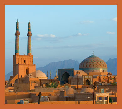 http://lifebeyondtourism.files.wordpress.com/2008/11/yazd_iran2.jpg